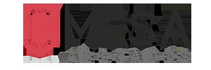 logo-gmesa-header-web